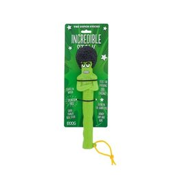 Doog Doog Super Sticks Incredible Stalk Fetch Toy