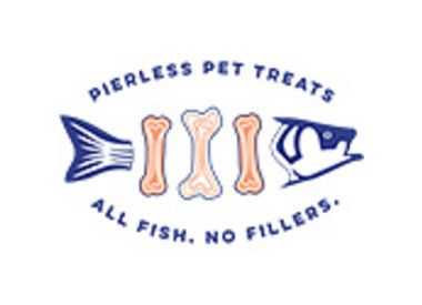 Pierless Pet