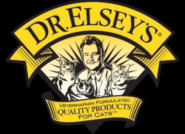 Dr. Elseys / Precious Cat