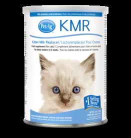 KMR  Kitten Milk Replacement Powder