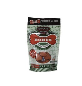 Gaines Family Gaines Sweet Potato Bones 8oz