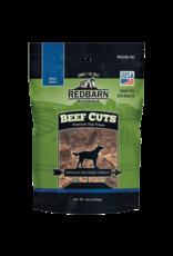 Redbarn Redbarn Beef Cuts Dog Treats 8oz