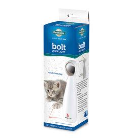 PetSafe PetSafe FroliCat Bolt Laser Cat Toy