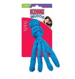 Kong Kong Cat Wubba Toy