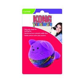 Kong Kong Yarnimals Cat Toy