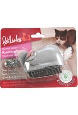 Petlinks Petlinks Roaming Runner Mouse Electronic Motion Cat Toy
