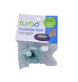Turbo by Coastal Turbo Twinkle Replacement Ball