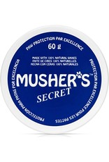 Musher's Secret Paw Protection Wax