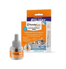 Thunderworks Calming Cat Pheromone Refill