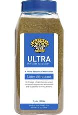 Dr. Elsey's / Precious Cat Dr. Elsey's Ultra Cat Attractant Litter Additive 20oz