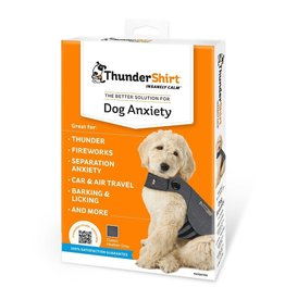 ThunderShirt Calming Vest for Dogs