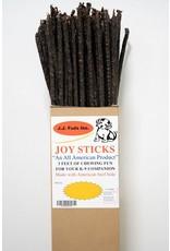 3 Foot Beef Joy Stick