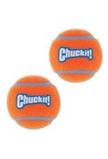 Chuckit Tennis Ball S 2pk