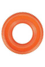 Chuckit Rugged Flyer Flying Disc Large
