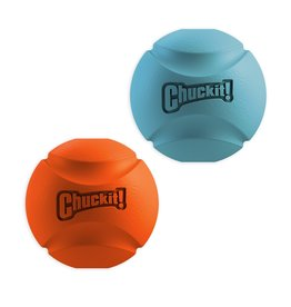 Chuckit Fetch Ball M 2pk