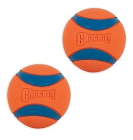 Chuckit Ultra Balls Various Sizes