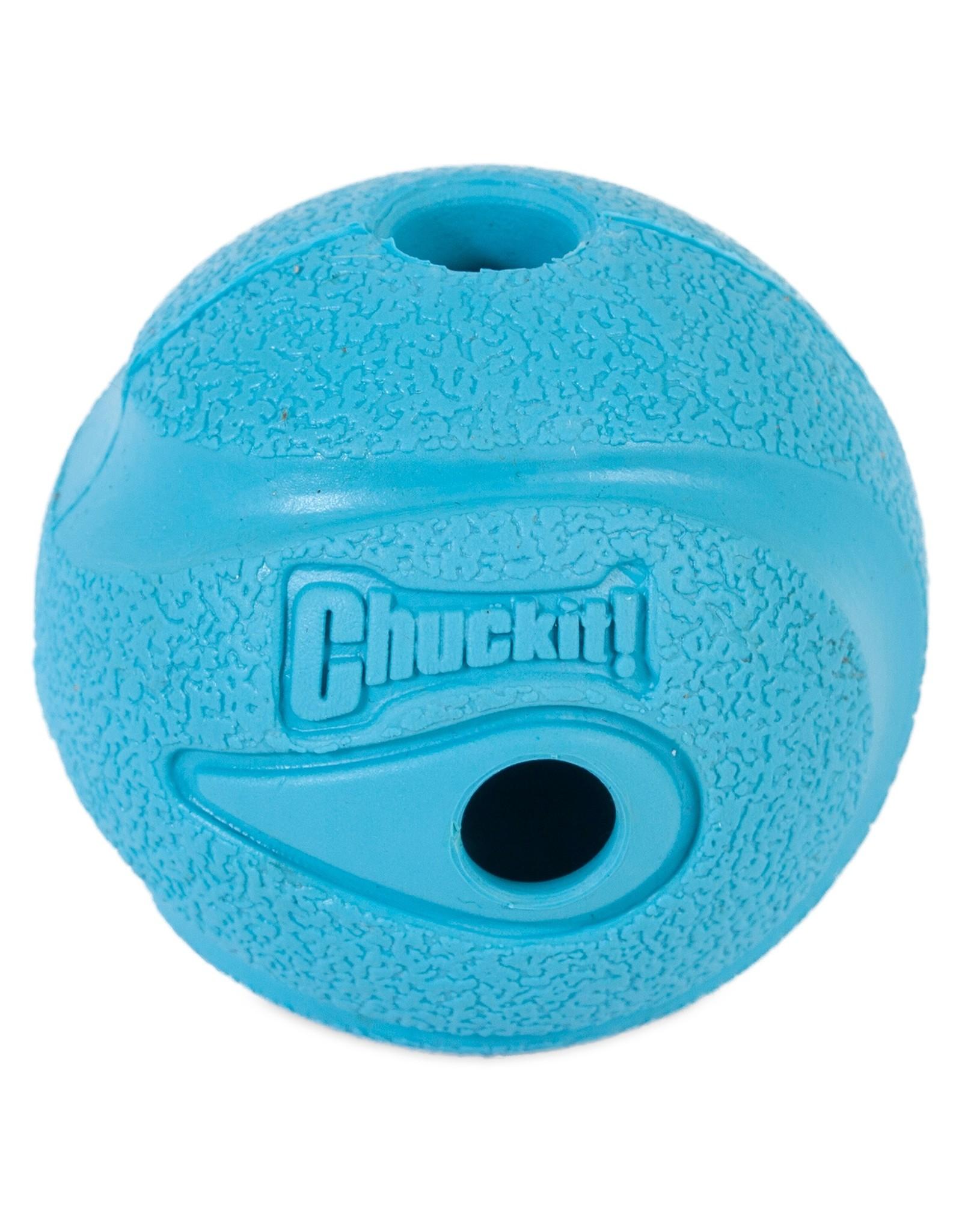 Chuckit Whistler Balls Various Sizes