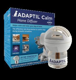 Adaptil Calm Dog Pheromone Diffuser Starter Kit