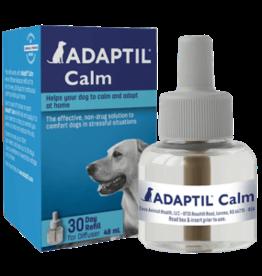 Adaptil Calm Dog Pheromone Refill
