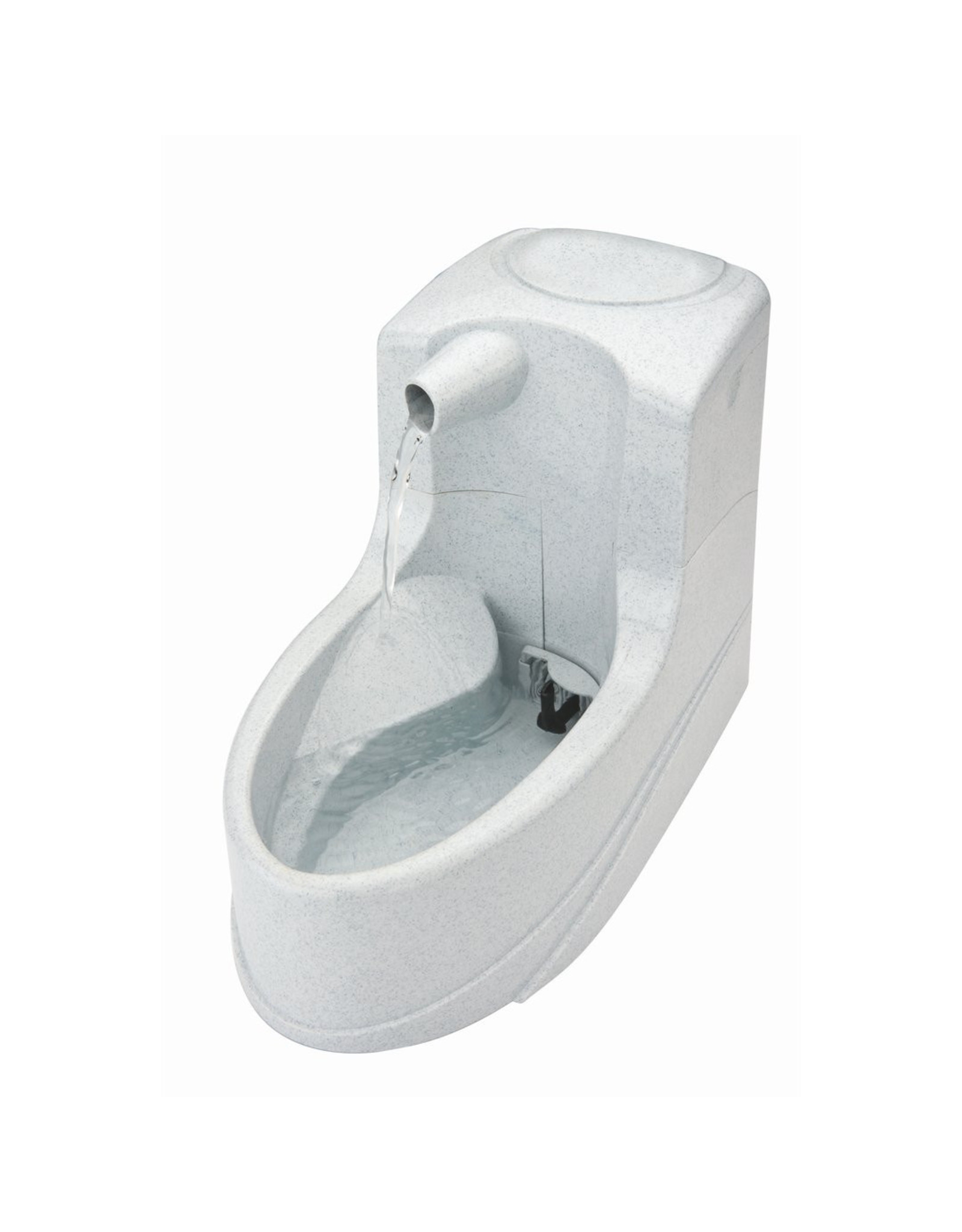 PetSafe PetSafe Drinkwell Mini Water Fountain 40oz