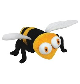 VIP Pet Mighty Bug Bee