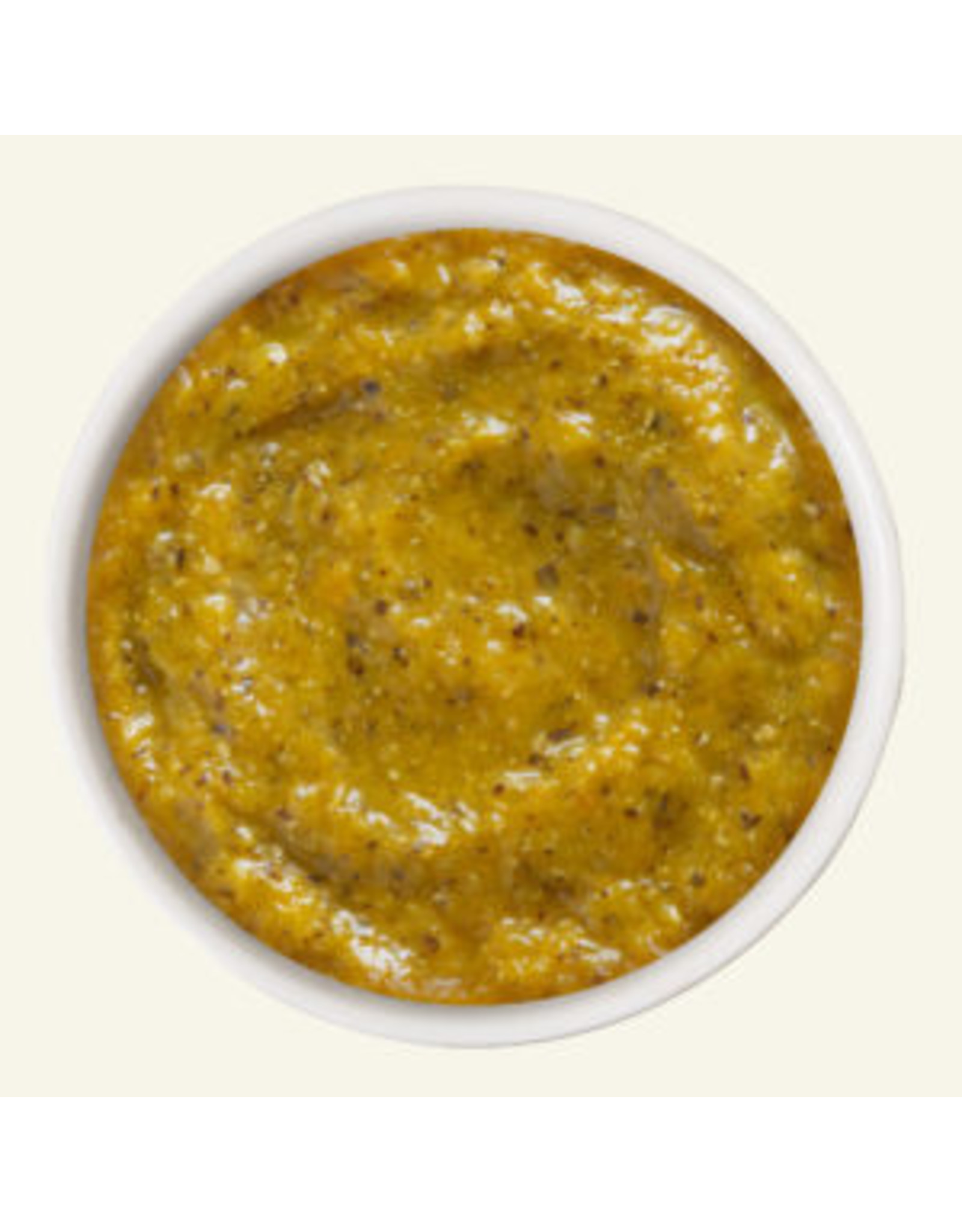 Weruva Weruva Pouch Pumpkin Patch Up Pumpkin Puree plus Coconut Oil & Flaxseed Food Supplement