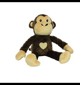 VIP Pet Mighty Monkey Dog Toy