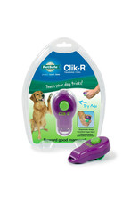 PetSafe Petsafe Clik-R Pet Training Clicker