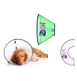 Remedy Recovery Cone E Collar
