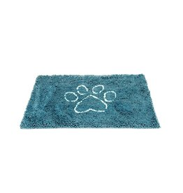 "DGS Pet Products Dirty Dog Doormat Medium 31"" x 20"""