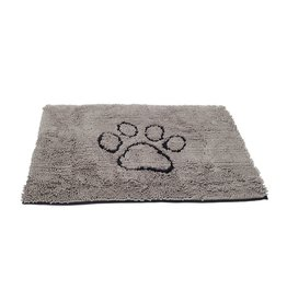 "DGS Pet Products Dirty Dog Doormat Large 35"" x 26"""