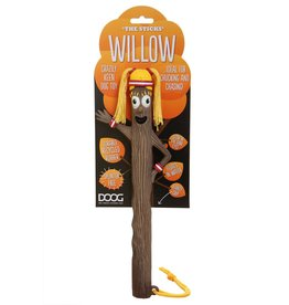 Doog Doog The Sticks Willow Fetch Toy