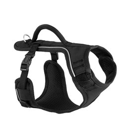 PetSafe PetSafe Easysport Dog Harness
