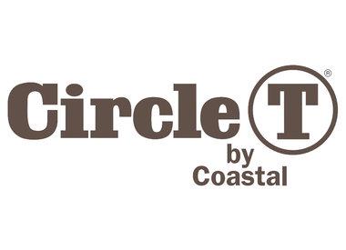 Circle T by Coastal