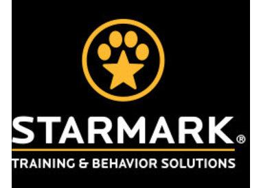 Starmark