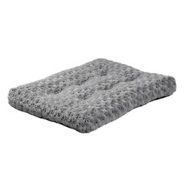 Midwest Homes for Pets QuietTime Deluxe Bed Ombre Swirl
