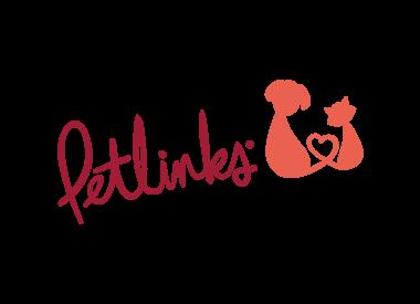 Petlinks