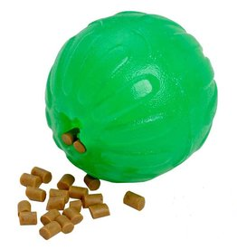 Starmark Starmark Treat Dispensing Chew Ball L