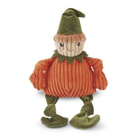 Knotties Scarecrow Pete Small