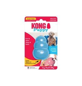 Kong Puppy Kong