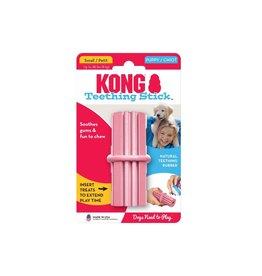 Kong Kong Puppy Teething Stick Small