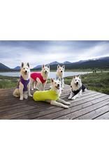 RC Pet Products RC Pet Baseline Fleece Dog Pullover Fleece Sweater