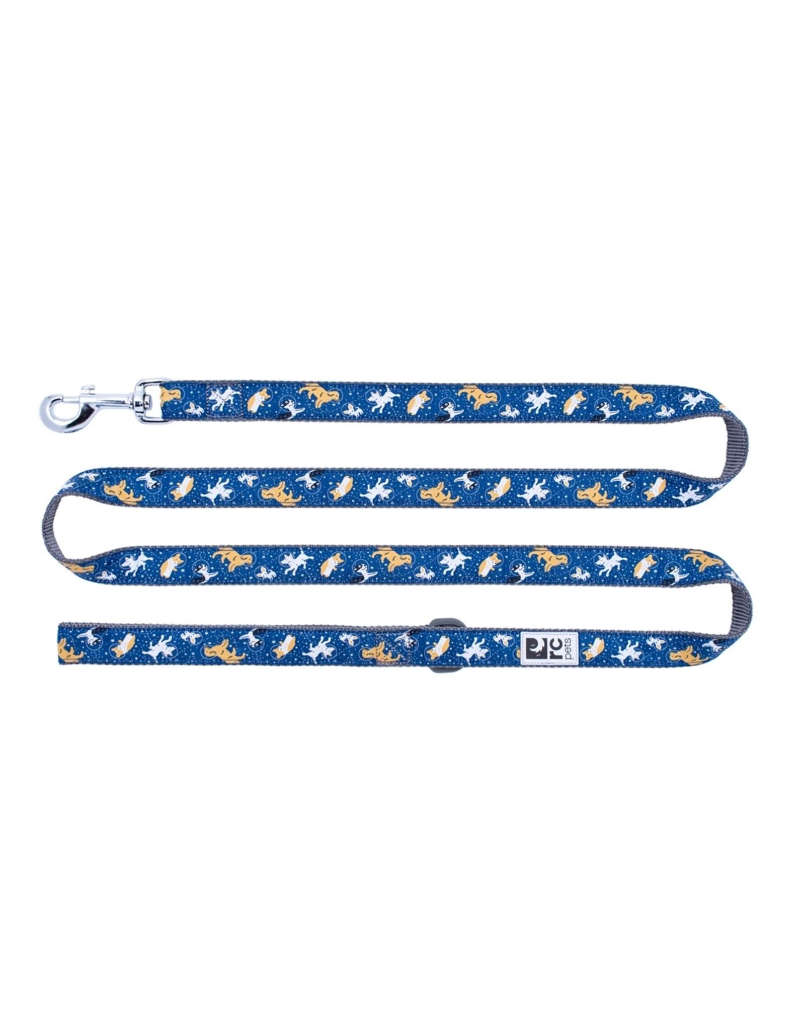 RC Pet Products RC Pets Original Designs Dog Lead 6ft