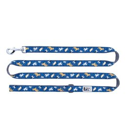 RC Pet Products RC Pets Dog Lead 6ft Original Designs