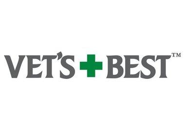 Veterinarians Best