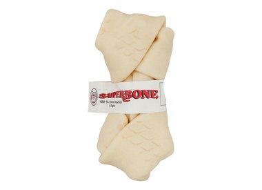 Super Bone