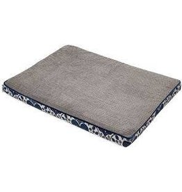 La-Z-Boy Max Orthopedic Dog Bed