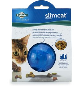 PetSafe PetSafe Slim Cat Feeding Ball