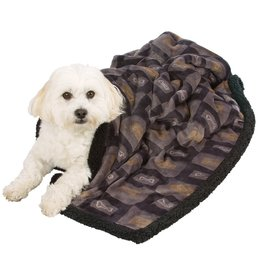 MyBlankie Pet Blanket