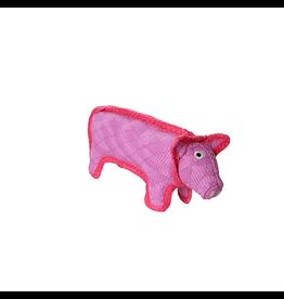 VIP Pet DuraForce Pig Tough Dog Toy